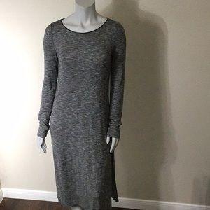 White House |Black Market Dress